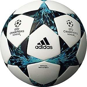adidas(アディダス) サッカーボール フィナーレ AF5400WA