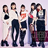 JUKEBOX (AL+Blu-ray)