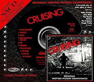 Ost: Cruising