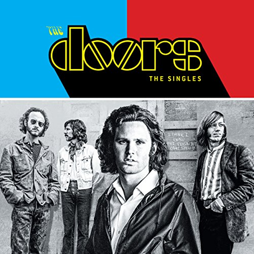 THE SINGLES [2CD+BLU-RAY]