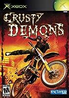 Crusty Demons / Game