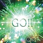 GO!! (C TYPE)(在庫あり。)