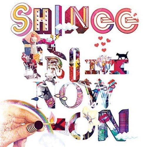 【SHINee/Sunny Side】ティーザー映像にはメイキングも!「スッキリ」の生出演にも注目の画像