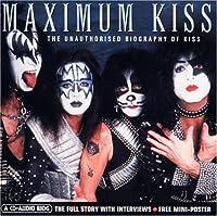 Maximum Kiss