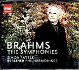 Brahms - The Symphonies 画像