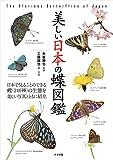 美しい日本の蝶図鑑