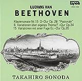 ベートーヴェン新録音第2弾