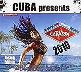 Cubaton 2010