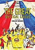 The Great Mystical Circus [DVD]