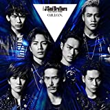 O.R.I.O.N. / 三代目 J Soul Brothers from EXILE TRIBE