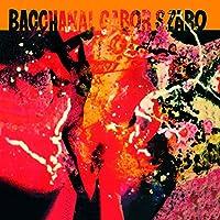 Bacchanal [12 inch Analog]