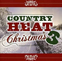 Vol. 3-Country Heat Christmas