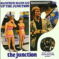Up the Junction (2000-01-17)