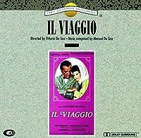 旅路 IL VIAGGIO