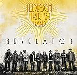 Revelator [12 inch Analog] [Import, From US] / Tedeschi Trucks Band (LP Record - 2011)