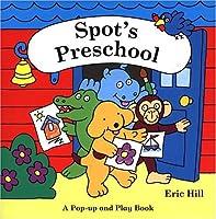 Spot's Preschool