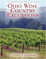 Ohio Wine Country Excursions