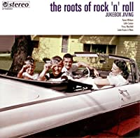 Roots of Rock & Roll