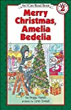 Merry Christmas, Amelia Bedelia (I Can Read Book)