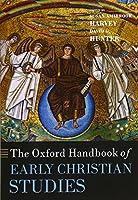The Oxford Handbook of Early Christian Studies (Oxford Handbooks)【洋書】 [並行輸入品]