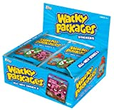 Wacky Packagesシリーズ8