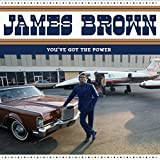 You've Got The Power - Federal & King Hits 1956-1962 (Gatefold Edition) [Analog]