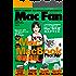 Mac Fan 2017年8月号 [雑誌]