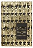 Modern Classics Flappers and Philosophers: The Collected Short Stories Of F Scott Fitzgerald (Penguin F Scott Fitzgerald Hardback Collection)