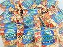小袋 ミックスナッツ 1030g(約100袋) 個包装チャック付き袋