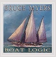 Boat Logic