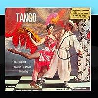 Tango【CD】 [並行輸入品]