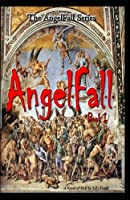Angelfall Book I: A Novel of Hell