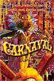 Carnaval [DVD] [Import]