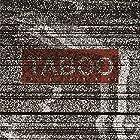 TABOO (CD+DVD) (Type-B)(在庫あり。)