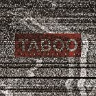 TABOO (CD+DVD) (Type-B)()
