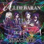 STARGAZER (B-type)(在庫あり。)