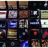 THA GREAT ADVENTURE - Mixed by DJ DYE