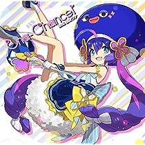 【Amazon.co.jp限定】Una-Chance!  feat.音街ウナ(デフォルメイラスト缶バッジ付き)