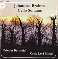 Sonate Per Violoncello