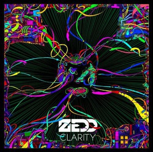 """今年の夏フェスはこの人!サマソニ2015注目のイケメン実力派DJ""""Zedd""""に迫るの画像"""