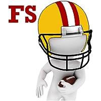 Florida State Football
