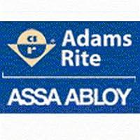 Adams Rite 4590–02–00–628DeadltchパドルPSH to LFT Alu