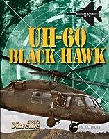 Uh-60 Black Hawk (Military Aircraft, Set 2)