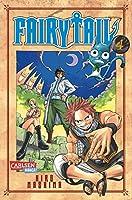 Fairy Tail 04
