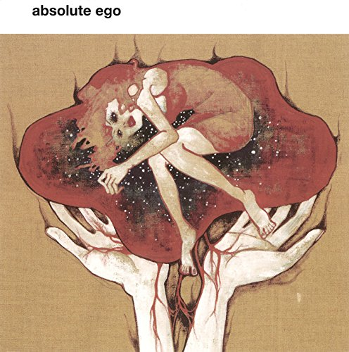 absolute ego