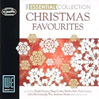 Essential - Christmas Favourit