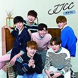 今すぐに (韓国語ver.)(オヌルハンボン) / JJCC
