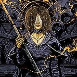 Demon'S Souls (Original Soundtrack) [12 inch Analog]