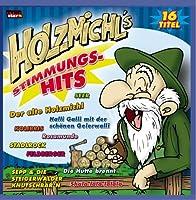 Holzmichl's Stimmungshits