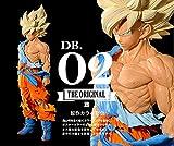 アミューズメント一番くじ DRAGONBALL超 SUPER MASTER STARS PIECE THE SON GOKOU 02 THE ORIGINAL